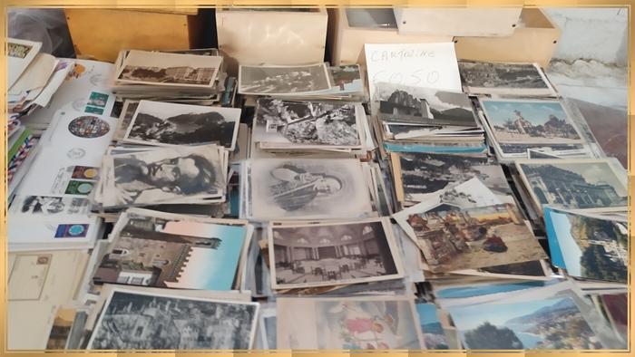 Collezionismo: Memorial Correale Novembre 2021 IMG_20210619_124031