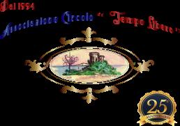 Collezionismo: Memorial Correale Novembre 2021 Ce9918ccb91536a4690c2d000a378d5f.png.33ddc45bf06dd24f4cb2dc1a97a5f392