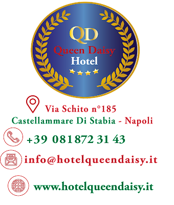 Collezionismo: Memorial Correale Novembre 2021 Logo-queen