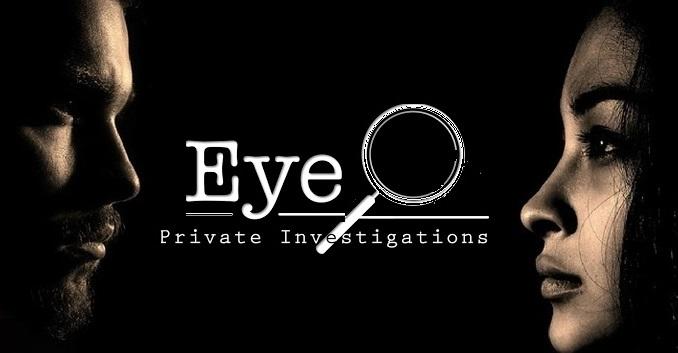 Eye Group Investigazioni