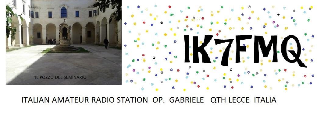 IK7FMQ