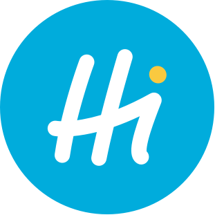 Pagamenti online di Marinobus con Hipay