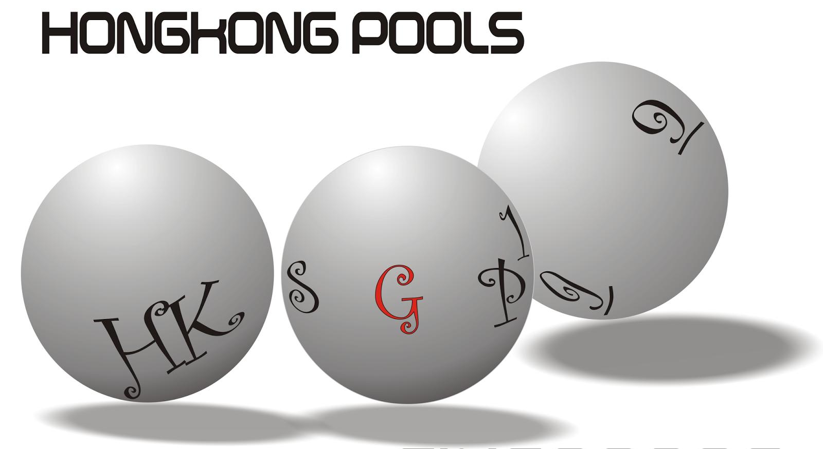 Pasang Angka Togel Live Draw Hongkong Pools