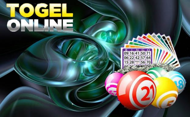 live draw sgp Archivi - Togel Hongkong | Hongkong Pools