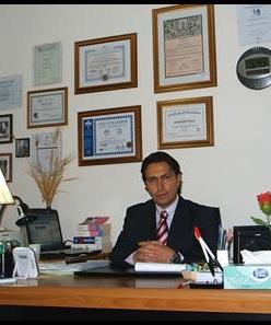 Dott. Antonello Viola psicologo psicoterapeuta Cagliari