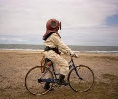 figure mitologiche - palombaro ciclista