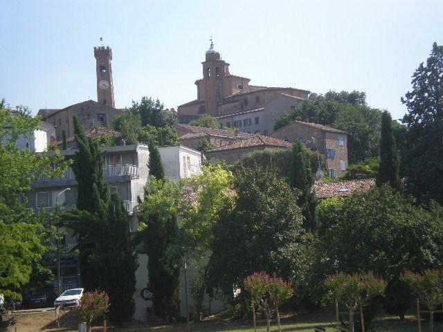 servizio-immobiliare-servizi-agenzia-immobiliare-santarcangelo-romagna-canducci-geom-francesco