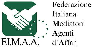 agenzia-servizio-immobiliare-santarcangelo-annunci-agenzia-immobiliare-consulenza-santarcangelo-romagna