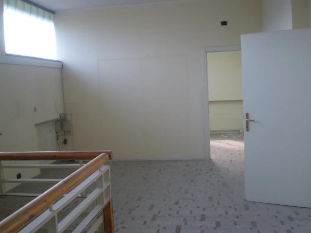 agenzia-immobiliare-santarcangelo-di-romagna-affitto-ufficio-santarcangelo-di-romagna