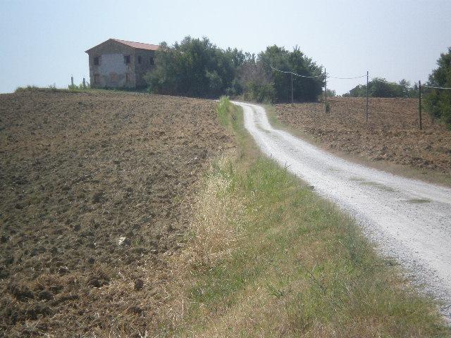 agenzia immobiliare servizio immobiliare santarcangelo di romagna sogliano al rubicone