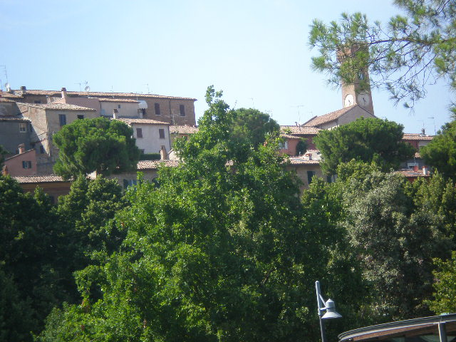 agenzia-immobiliare-servizio-immobiliare-santarcangelo-vendita-affitto-casa-appartamenti-ville-casali-rimini-annunci-immobiliare-italia-a-santarcangelo-di-romagna-centro-storico-vista-mare-casa