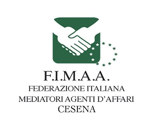 Agenzia Rimini Riccione Cattolica Immobiliare Vendita Casa Appartamenti Affitto Albergo Capannone Terreno Industriale Immobile Immobili Rustico