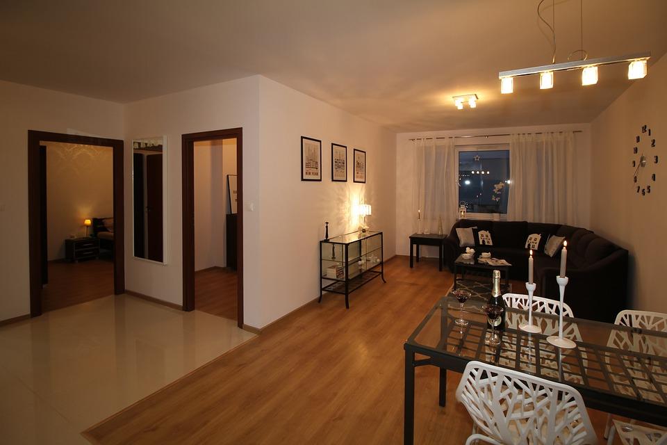 blog-agenzia-servizio-immobiliare-vendita-immobile-immobili-affitto-italia-milano-roma-firenze-sardegna-torino-venezia-bologna-napoli-rimini-riccione-cattolica