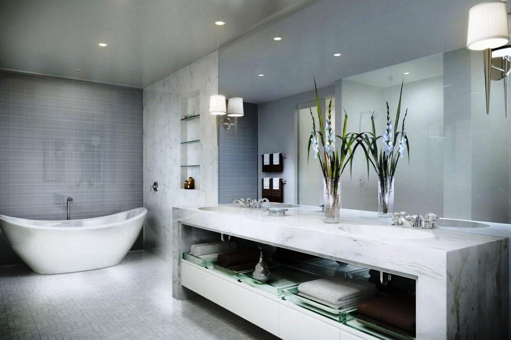 Bagni Da Sogno Piccoli : Bagni servizio posa pavimenti e rivestimenti brescia