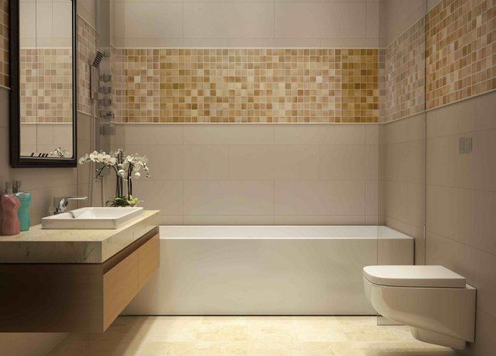 Bagni servizio posa pavimenti e rivestimenti brescia for Piastrelle per bagno