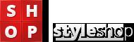 Taglio Capelli Uomo – Idee tendenze moda corti lungi ricci lisci inverno estate primavera