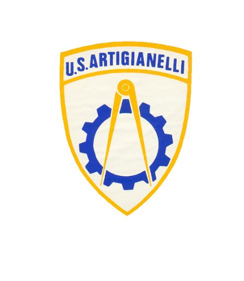 T.T. ARTIGIANELLI